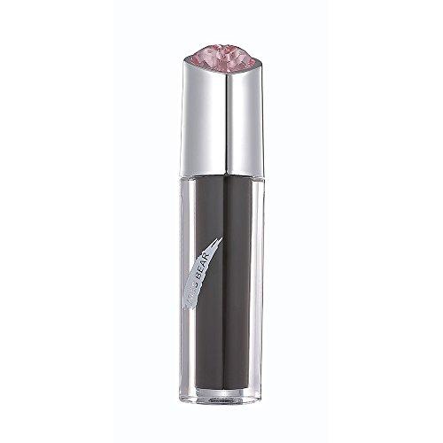 Lipgloss,Rabatt,PorLous 2019 Beliebt Langlebiger Wasserdichter Lippenflüssigkeits Bleistift Mattlippenstift Lipgloss Make Up Feuchtigkeitsspendend 10