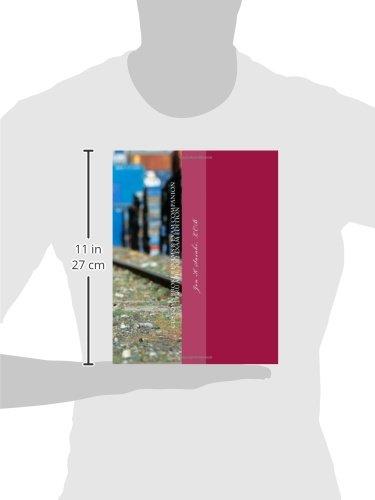 Customs Broker Exams & Exam Companion: Thru Apr. 2012 Exam Edition