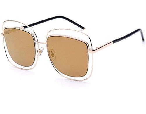 Europäische Und Amerikanische Mode-Sonnenbrille Leeren Kasten-Sonnenbrille Mode Faden , B Rezept Kästen Und Behälter