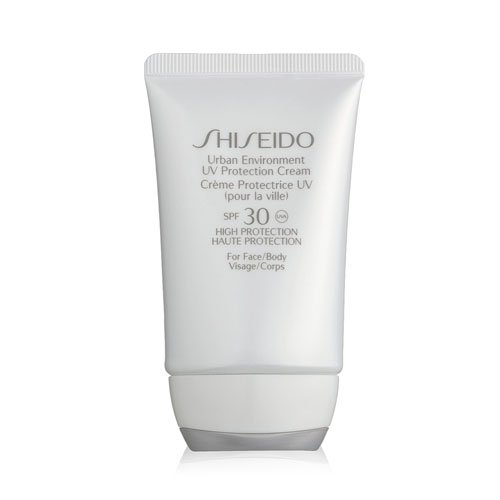 shiseido-urban-environment-uv-protection-cream-spf30-50-ml