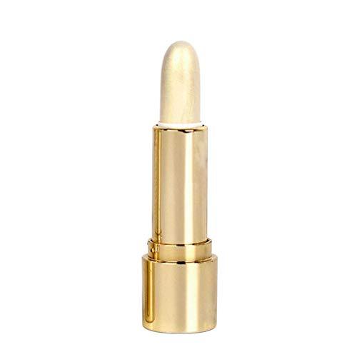 PorLous2019 Neueste Weibliche Heiße Trend Highlights Stick Concealer Schwarzen Kreis Hellen Concealer Pen Stick Make-Up