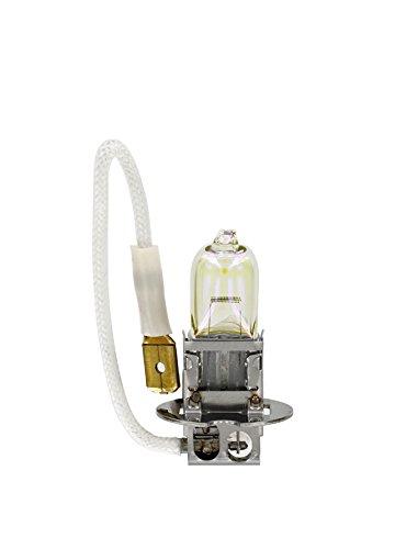 Osram OALS3 Lámpara Halogen ALLSEASON 64151ALS PK22s 55W 12V H3