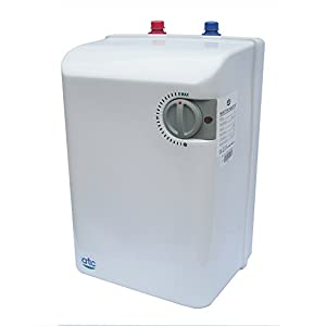 10L 2kW Under sink Water Heater by ATC – 3 sinks