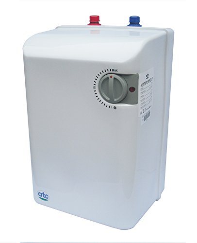 10l-2kw-under-sink-water-heater-by-atc-3-sinks