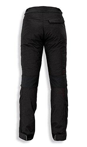 Donna Pantaloni Donna In Pantaloni In Donna Tessuto Moto Pantaloni Tessuto Moto BdtrCxQsh