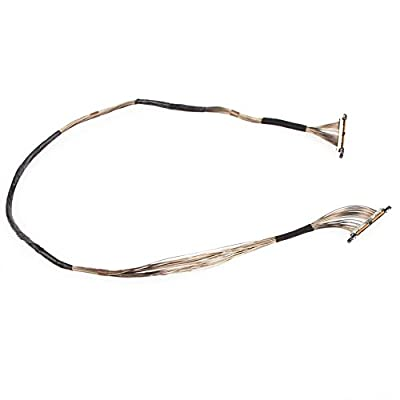 Rantow Repair Parts PTZ Camera Signal Line for DJI Mavic Pro Drone Enhanced Transmission Cable Cord from Rantow