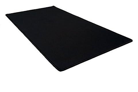Costumes Le 60 - CDQ Large 60 * 30cm Tapis de