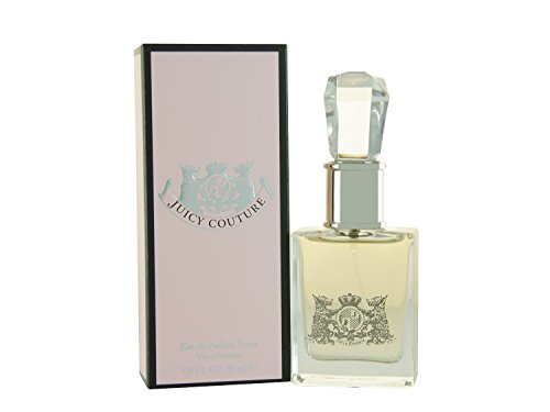 Juicy Couture for Women 30ml EDP Spray