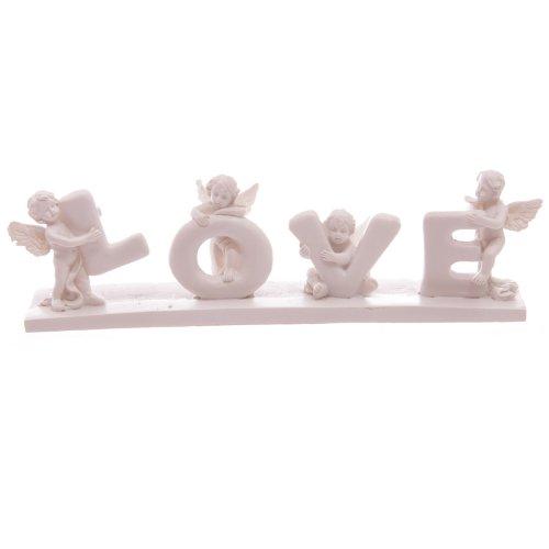 adorable-dcoration-45cm-love-lettre-chrubin-sur-base-anges-et-chrubins-gifts-pds