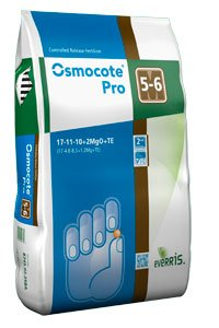 osmocote-professional-5-6-month-slow-release-fertiliser-25kg