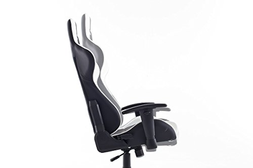 DX Racer 6 Gaming Stuhl - 8