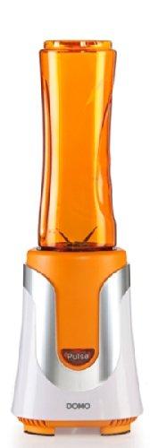 Domo DO435BL My blender orange