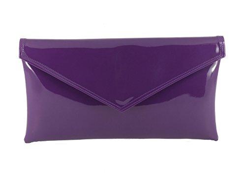 loni-bolso-de-mano-de-fiesta-con-tira-para-hombro-diseo-de-sobre-purplecadbury-purple