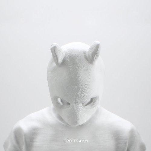 Traum (Cro Demo Remix)