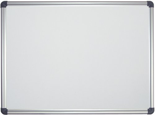 iberia-wandtafeln-tableau-blanc-200-x-100-cm