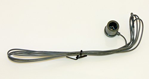 Preisvergleich Produktbild NEUE OEM Yamaha FM Antenne ursprünglich versandt mit: RXA1060, RX-A1060