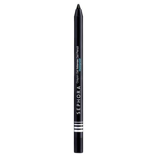 sephora-crayon-gel-intense-waterproof-gel-pencil-01-effetto-ultra-black-eyeliner
