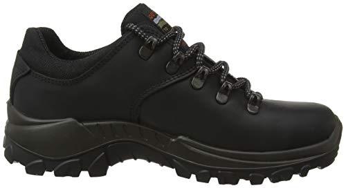 Grisport Women's Dartmoor Hiking Shoe 7