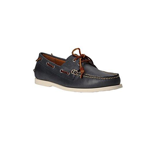 Ralph Lauren Chaussures 803-688544-002 Merton Slip