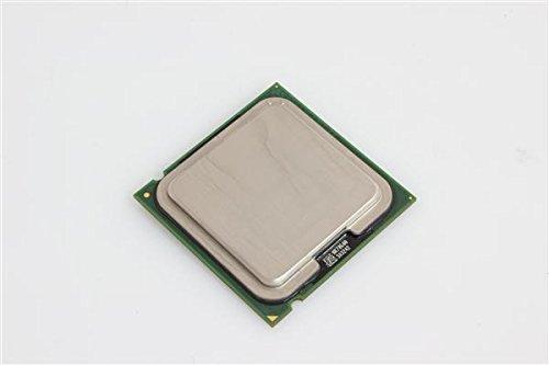 intel-pentium-4-531-30ghz-800mhz-1mb