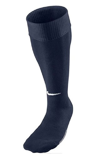 Nike Unisex Classic Football Dri-Fit Knee High Football Socks