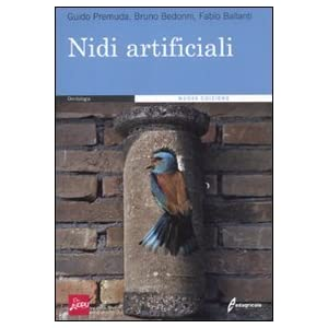 Nidi artificiali