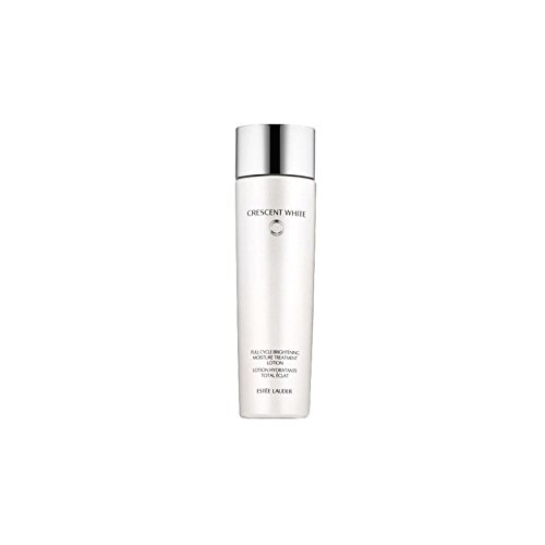 estee-lauder-crescent-white-full-cycle-brightening-moisture-treatment-lotion-200ml-pack-of-6