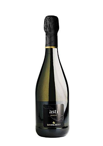 6-bottiglie-asti-docg-sanmaurizio-uno-spumante-da-90-punti-vinitaly-2016