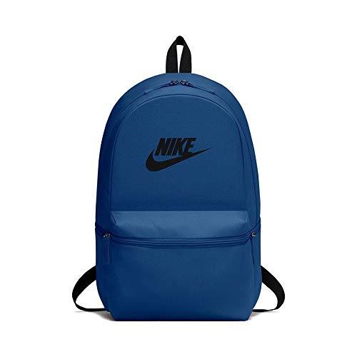 Nike Unisex Nk Heritage Rucksack