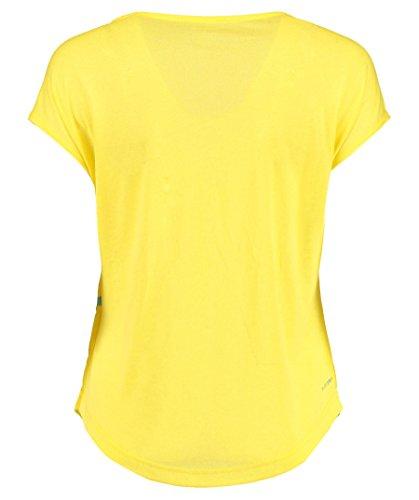 Reebok Damen T-Shirt