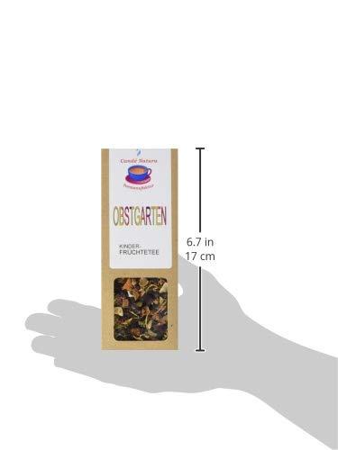 Cand-Natura-Teemanufaktur-Obstgarten-Frchteteemischung-5er-Pack-5-x-90-g