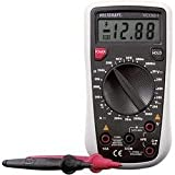 VOLTCRAFT VC130-1 DIGITAL-MULTIMETER