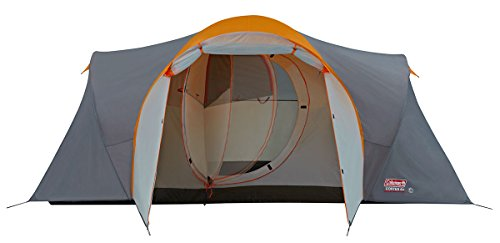 coleman-cort-6-plus-tenda-per-6-persone