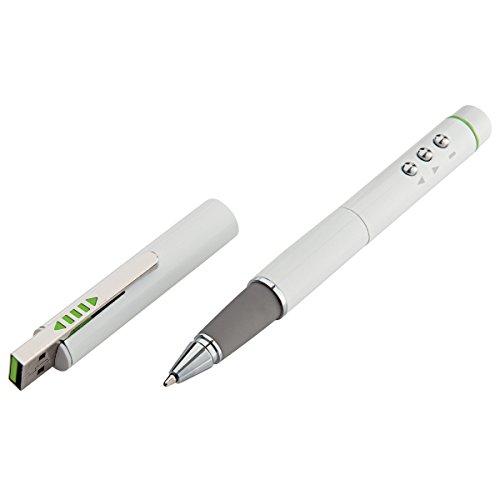 leitz-presenter-mit-schreibfunktion-und-laserpointer-stylus-messing-kunststoff-inkl-3-knopfzellenbat