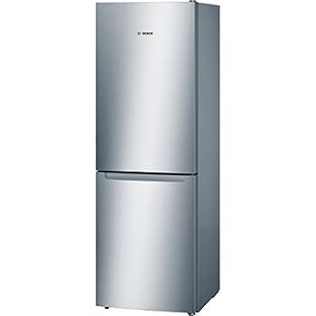 Bosch KGN33NL30 Serie 2 A++ / 176 cm / 228 kWh/Jahr / 192