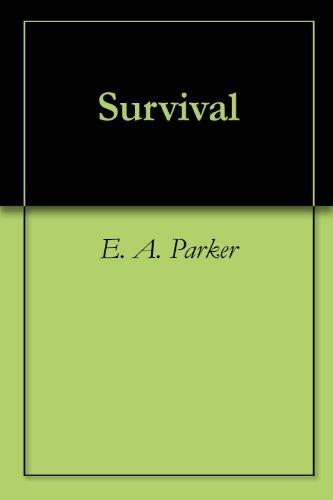 Survival (English Edition)