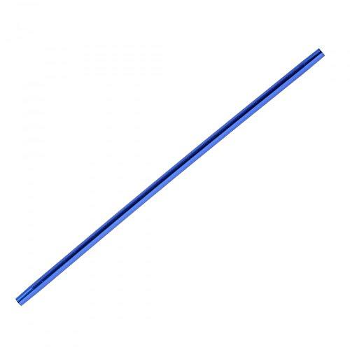 Schlauch zum Rohr Nording Blau Sailor