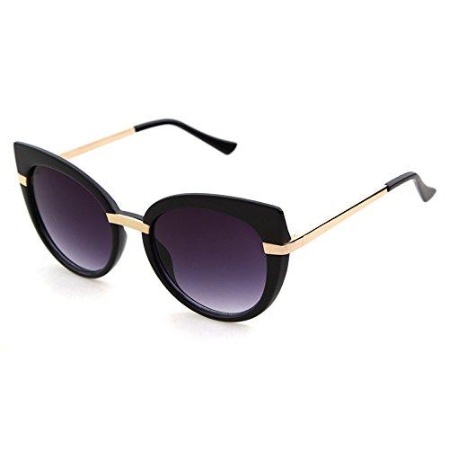 imitazione-venatura-del-legno-di-tendenza-europea-di-occhio-di-gatto-brillante-ladies-occhiali-da-so