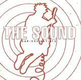 various-sound-by-andrew-wk