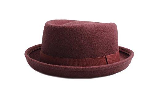 Accessoryo Mens Bounty Style Safari Hat