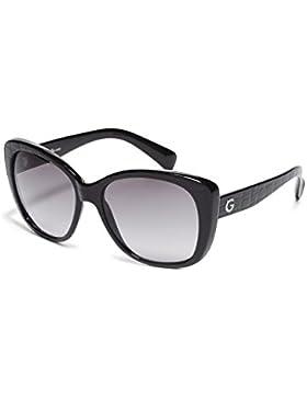 9d1b3c3d4d Peter Rutz accessoires – Boina – | AlliKey Español Compras Moda