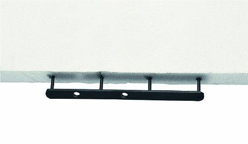 manfrotto-143f-forchetta-per-pannello-polistirolo