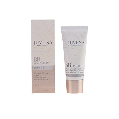 JUVENA BB Creme SPF30 40 ml