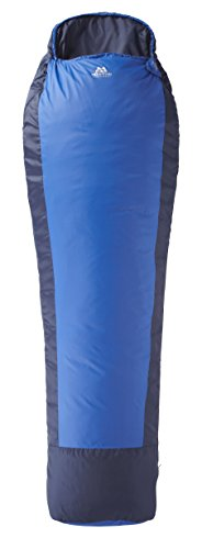 Mountain Equipment Starlight Micro Regular +10 Grad - Sommerschlafsack