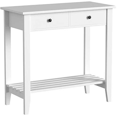 FurnitureR ideale per l\'ingresso o come tavolino da salotto ...