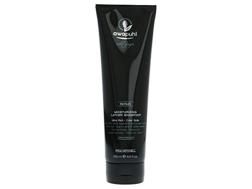 paul-mitchell-awapuhi-wild-ginger-moisturizing-lather-shampoo-85-oz