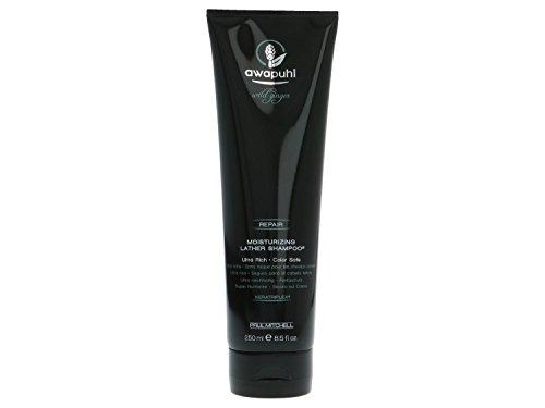 paul-mitchell-awapuhi-wild-ginger-moisturizing-lather-shampoo-1er-pack-1-x-250-ml