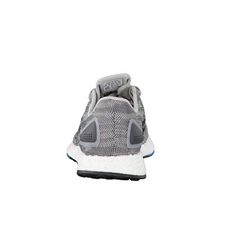 adidas  Pureboost Dpr, Chaussures de sport homme Multicolore (Gricin / Grpudg / Gridos)