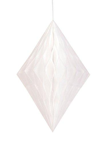 decorazione-a-sospensione-con-trama-a-losanghe-bianca-da-35-cm-taglia-unica