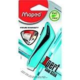 #7: Maped XPert Gom Stick Eraser (pack of 4)